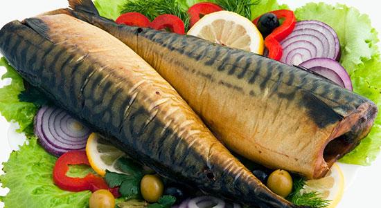 Сушка рыбы, Коптильня для рыбы, Рыбой дымогенератор