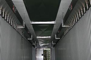 CHAMCO Рыбное оборудование - Оборудование для рыбы, Чамко - Chamko Fish50, Универсальные коптильно-варочные установки, Коптильно варочные камеры, камера, дымогенератор, Установки, Универсальные установки, варочные камеры, Коптильно варочные камеры