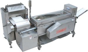 CHAMCO Рыбное оборудование - Оборудование для рыбы, Чамко - Chamko Fish50