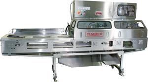 CHAMCO Рыбное оборудование - Оборудование для рыбы, Чамко - Chamko Fish 50