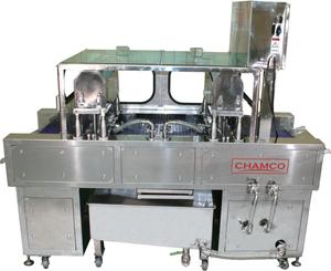 Дуко Техник, Инъекционная машина для посола красной рыбы, Инъекционная машина для посола красной рыбы  купить